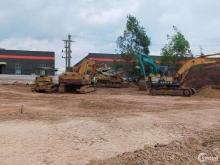 PNR ESTELLA đồng nai , dự án hot nhất khu vực đồng nai