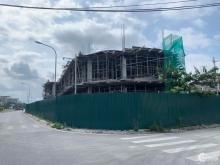 Mở bán đất nền dự án new city uông bí