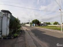 Ngân hàng dí nợ cần bán rẻ lô đất ngay biển Hồ Tràm Vũng Tàu