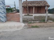 Bán 860m2 đất có nhà sẵn đường Nguyễn Văn Chép