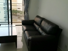 Cho thuê căn hộ cao cấp Estella Heights - DT 100m2, LH ngay 0888600766 Ms Uyên.