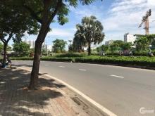 Cho thuê nhà MT đường Nguyễn Văn Linh P.Tân Thuận Tây Q.7