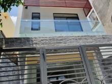 Cho thuê nhà mới để KD khách sạn Đ.Lê Trọng Tấn, TP Vũng Tàu(gần biển)