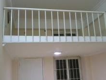 Cho thuê căn hộ khép kín, tiện nghi diện tích 35m2 đang chờ bạn
