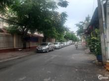 1.Bán Nhà Mặt Tiền Hẻm 60 Lâm Văn Bền, Tân Kiểng, Quận 7,1L3PN 160m2