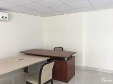 Cho thuê văn phòng đẹp MT Đặng Trần Côn, Q1, 70m2,180m2, 467.000đ/m2