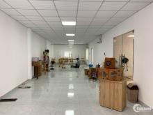 Văn phòng giá rẻ ngay sân bay Tân Sơn Nhất, kế bên quận 1 làm việc 24/7