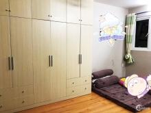 Chủ ngộp lãi bán gấp căn hộ Thủy Lợi 4, 82m2, 2pn 2wc, giá kinh doanh