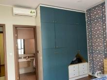 Bán gấp căn hộ chung cư Tràng An complex- 2PN- DT 75m2- Full đồ- Giá 3 tỷ 350 (