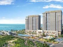 Cần bán Căn hộ The Apus giá 1,2 tỷ ở Phước Hải ( BR VT), diện tích 33 - 47m2