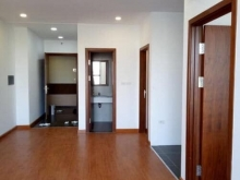Bán căn hộ chung cư tại 32 Đại Từ 70m2 nhà mới đẹp