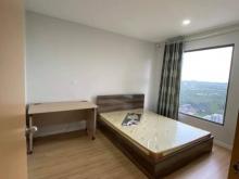 Cho thuê An Gia Skyline 2PN 2WC nhà full nội thất