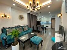 Căn hộ chung cư The Botanica,Tân Bình 73m2 full cần bán lại giá tốt chỉ 4,25 tỷ