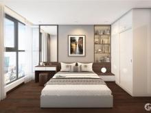 Sở hữu ngay căn hộ cao cấp Phú Tài Residence với mức giá & chiếc khấu hấp dẫn