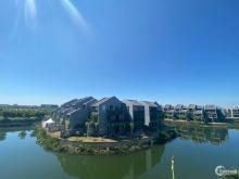 Cần bán biệt thự 3 tầng Casamia Hội An cạnh Rừng Dừa 7 mẫu, giá chỉ 3X triệu/m2