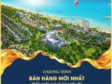 Mở bán nhà phố, biệt thự Biển nghĩ dưỡng NovaWorld Phan Thiết chỉ cần 620 triệu