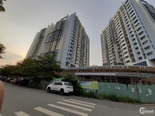 Topaz Twins Biên Hòa, căn hộ trung tâm thành phố 78m2, 2PN chênh chỉ 2 tỷ