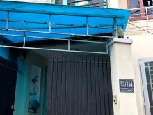 Cần bán gấp nhà 92/154 Xô Viết Nghệ Tĩnh, phường 21, quận Bình Thạnh, Tp HCM
