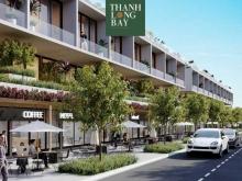 Nhà phố The Sound cam kết mua lại lãi suất 12%, sở hữu vĩnh viễn