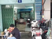 Cần bán nhà tiện KD tại Cống Quỳnh, Q.1, 108m2, SĐCC, tiện KD, GIÁ TỐT