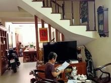 Bán nhà QUA ĐẸP Phan Kế Bính Ba Đình Hà Nội giá 10tỷ x 50m2 x 4T,lh 0968181902.