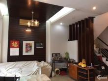 Bán nhà phố 8x18m, KDC 13B Conic, mt Nguyễn Văn Linh. Sổ hồng riêng.