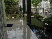 Chính chủ cần bán nhà và đất thôn Phú Vinh – Xã Vĩnh Thạnh – TP.Nha Trang