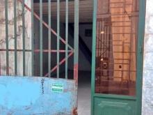 Tôi chuyển công tác cần bán căn đường Đình Phong Phú quận 9