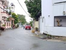 Về quê sống ông bà bán gấp nhà đường Út Tịch,TB, 52m2 1t470 SHR