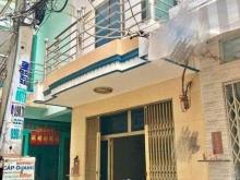 Chuyển nhà ba mẹ bán căn Hồ Văn Tư 1ty820 hẻm lớn