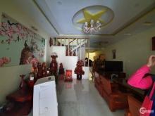 Nhà mới xây phường Hiệp Thành, Thủ Dầu Một, Bình Dương