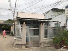 Nhượng gấp nhà cấp 4 ở Thích Quảng Đức, Bình Dương