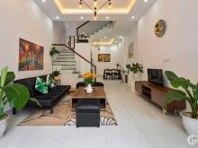 Bán nhà phố Trần Bình, Mỹ Đình – Diện tích 55m2 – Ngõ thông kinh doanh