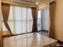 Cho thuê căn hộ cao cấp 3PN full đồ chung cư Aqua Central Yên Phụ giá rẻ nhất
