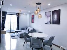 Cho thuê căn hộ Hà Đô Full nội thất 23.500.000/tháng