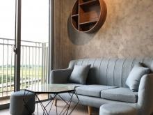 Cho thuê căn hộ cao cấp full nội thất đẹp - Palm Heights