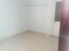 Cho Thuê căn hộ Khang Gia Gò Vấp  2 Phòng ngủ 6tr5 nhà trống