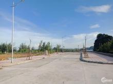 Bán đất view biển hướng Nam tại Dự án Cao Sơn 3 - Cẩm Phả