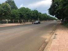 Đất gần trường Hoàng Việt, KĐT Ân Phú - BMT - Đắk Lắk