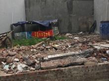 Cần bán nhanh 48m2 đất Ngô Xuân Quảng, Trâu Qùy đường oto vào hướng Đông Nam giá
