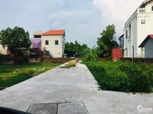 Bán lô đất đầu tư 50m2 tại Ngọc Động, Đan Tốn, Gia Lâm, HN giá chỉ 25tr/m2 (TL)