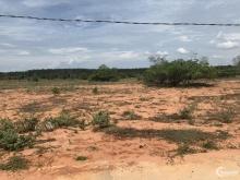 Kẹt tiền bán gấp lô đất ở Phan Thiết , giá 1ty450 (thương lượng)