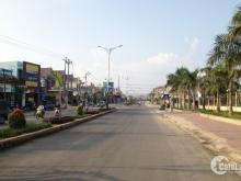 Nhượng gấp lô đất ở Lê Văn Việt, Q.9, SHR, giá 1.6 tỷ