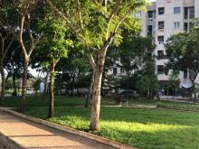Đất nền hẻm xe tải, sổ hồng riêng khu Tên Lửa, cách Aeon Mall Bình Tân 3phút
