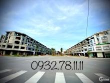Bán đất giá rẻ khu đô thị Phú Mỹ Quảng Ngãi