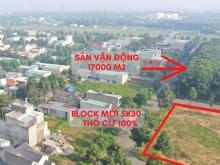 Cần bán 3 lô 150m2 đất Phường Phú Tân,Thủ Dầu Một, Thổ cư 100% xây dựng tự do