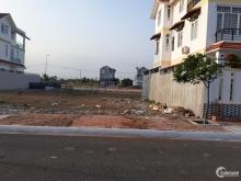 Bán lô đất góc 2 mặt tiền đường Bình Giã cách biển 1km