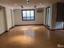 Chính chủ cho thuê nhà ba đình, 245m, thông sàn, phù hợp làm văn phòng, 25tr