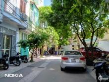 Gia đình cần cho thuê nhà riêng ngõ 75 Nguyễn Xiển, Thanh Xuân