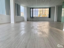 Văn phòng cho thuê Thảo Điền diện tích 20m2, 70m2 có chỗ để ô tô, giá chỉ từ 7tr